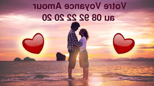 Horoscope du jour amour bélier homme : Offre découverte 10min offerte