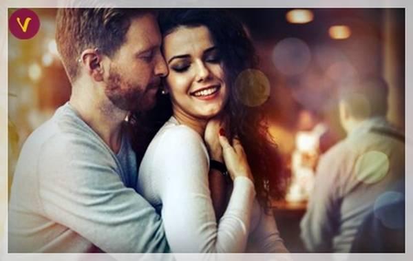 Compatibilité amoureuse theme astral gratuit : Voyance immédiate et gratuite