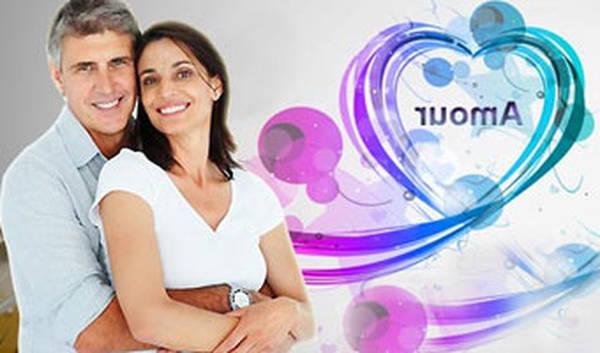 Tirage tarot amour gratuit temporel : Réponses rapides, sans attente