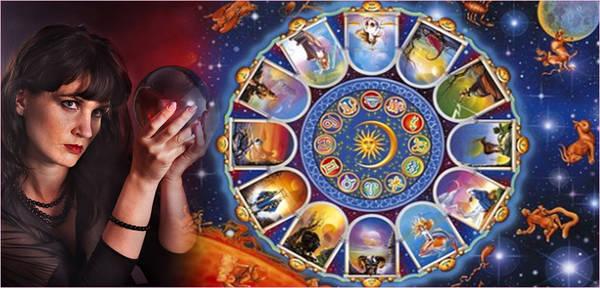Horoscope tarot amour gratuit : Un vrai site de voyance