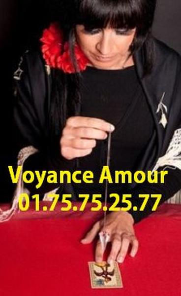 Horoscope amour homme capricorne 2020 : Consultez une voyante gratuitement