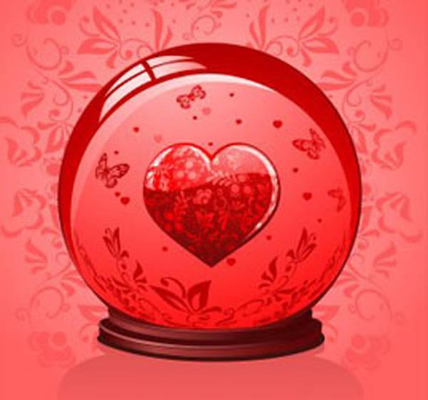 tarot amour capricorne novembre 2020