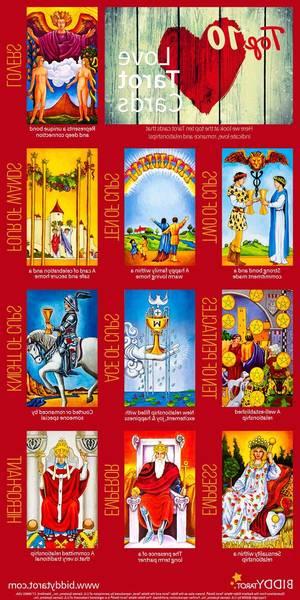 Horoscope amour juillet capricorne : Voyance en directe