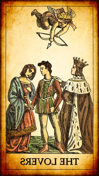 Tarot l'amoureux forum : 1ère consultation de voyance gratuite