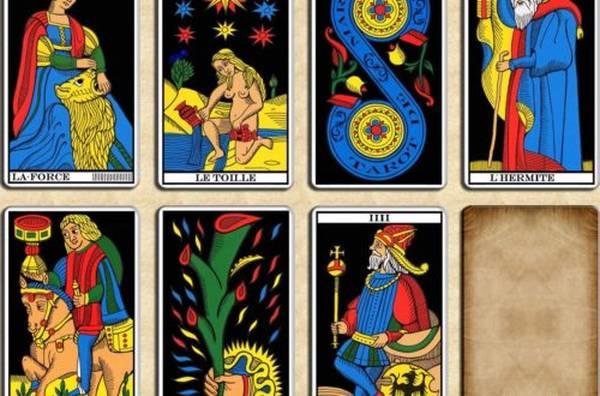 horoscope amour balance juillet 2020